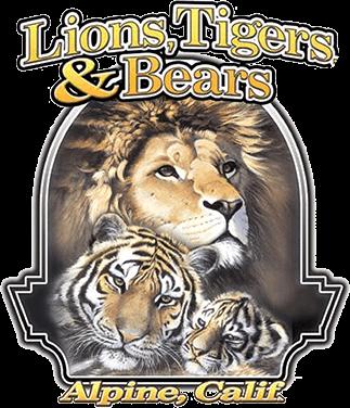 Our Members Big Cat Sanctuary Alliance