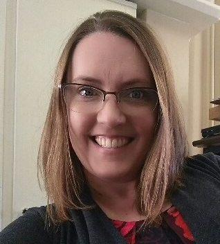 Kathy Blachowski